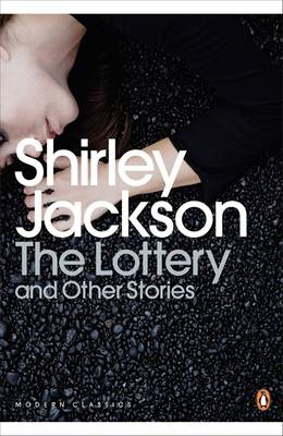 Lottery and Other Stories (BOK)
