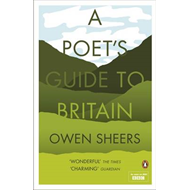 Poet's Guide to Britain (BOK)