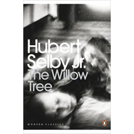The Willow Tree (BOK)