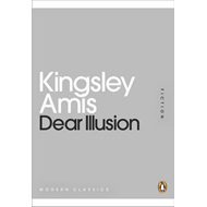 Dear Illusion (BOK)