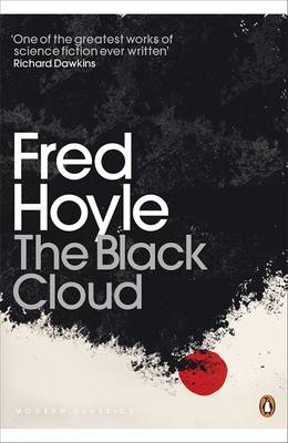 Black Cloud (BOK)