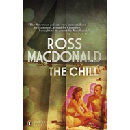The Chill (BOK)