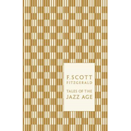 Tales of the Jazz Age (BOK)