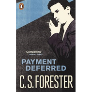 Payment Deferred (BOK)
