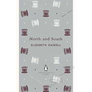 North and South (BOK)