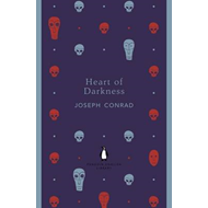 Heart of Darkness (BOK)