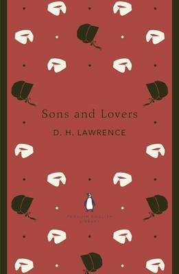 Sons and Lovers (BOK)