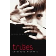 Tribes (BOK)
