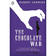 Chocolate War (BOK)