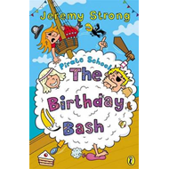 The Birthday Bash: Birthday Bash (BOK)