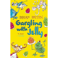 Gargling with Jelly (BOK)