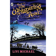 The Whispering Road (BOK)