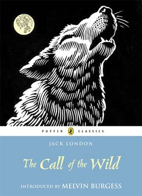 Call of the Wild (BOK)