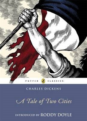 Tale of Two Cities (BOK)
