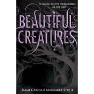 Beautiful Creatures (Book 1) (BOK)