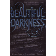 Beautiful Darkness (Book 2) (BOK)