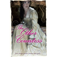 The Other Countess (BOK)