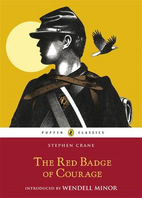 Red Badge of Courage (BOK)