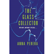 Glass Collector (BOK)