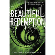 Beautiful Redemption (Book 4) (BOK)