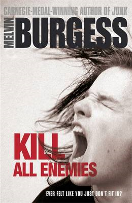 Kill All Enemies (BOK)