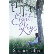 Eight Keys (BOK)