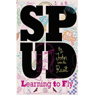 Spud - Learning to Fly (BOK)