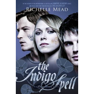 The Indigo Spell (BOK)