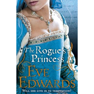 The Rogue's Princess (BOK)