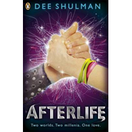 Afterlife (Book 3) (BOK)