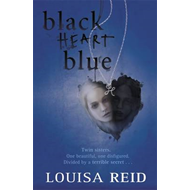 Black Heart Blue (BOK)