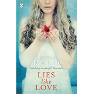 Lies Like Love (BOK)