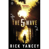 5th Wave (Book 1) (BOK)