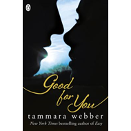 Good for You (BOK)