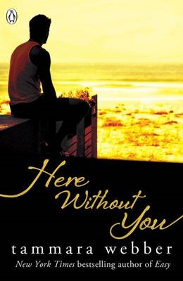 Here without You (BOK)