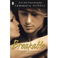 Breakable (BOK)