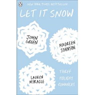 Let It Snow (BOK)