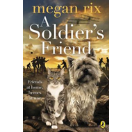 Soldier's Friend (BOK)