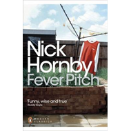 Fever Pitch (BOK)