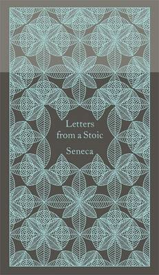 Letters from a Stoic (BOK)