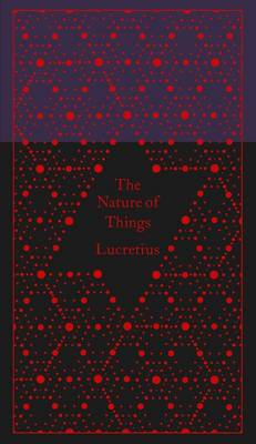 The nature of things (BOK)