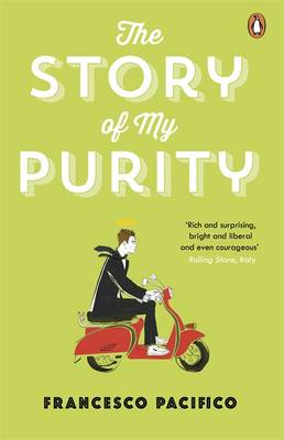The Story of My Purity (BOK)