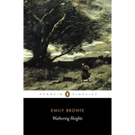Wuthering Heights (BOK)