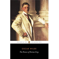 Picture of Dorian Gray (BOK)