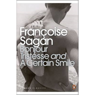 Bonjour Tristesse: AND A Certain Smile (BOK)