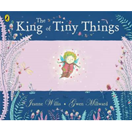 King of Tiny Things (BOK)