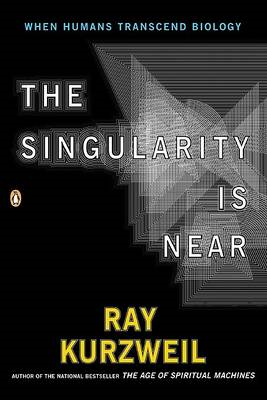 Singularity is Near (BOK)