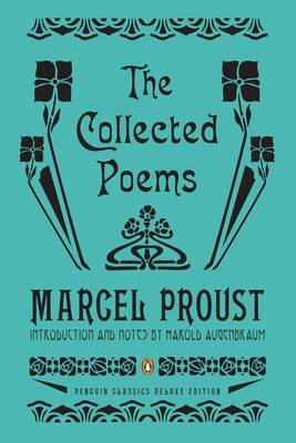 The Collected Poems: A Dual-Language Edition with Parallel Text (BOK)