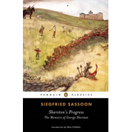 Sherston's Progress (BOK)