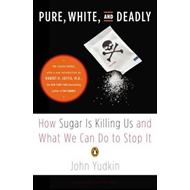 Pure, White, and Deadly (BOK)